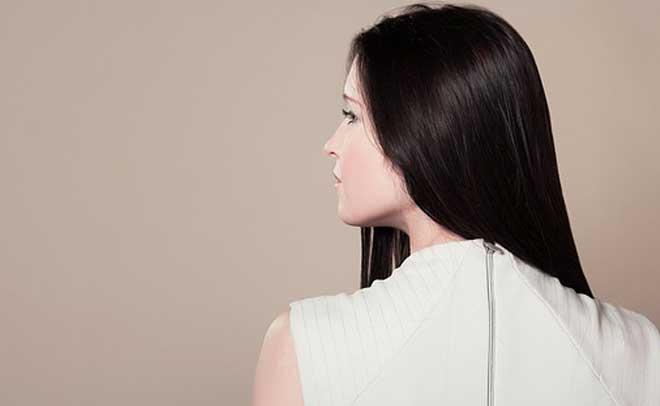 henne pour cheveux